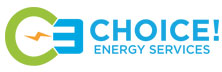 Choice Energy Services