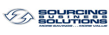 Sourcing Business Solutions