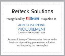 Refteck Solutions