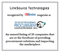 LinkSource Technologies